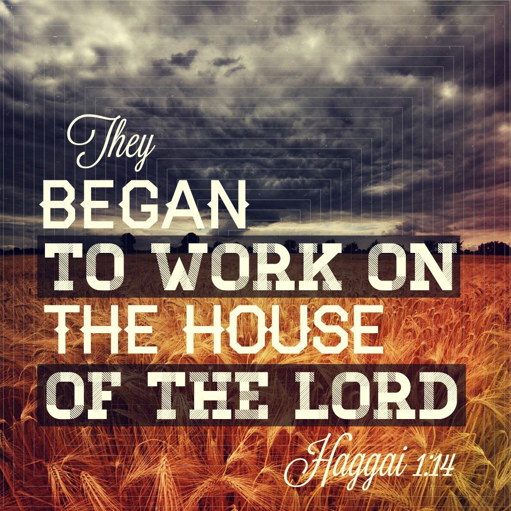 the house of god What is house of god definition and meaning:house of god in genesis 28:17,22 = bethel (which see.