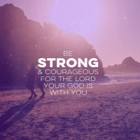 Strength in You – Strength Series Part 7